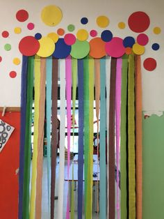 Balloon Fun Mega Value Pack Swirl Decorations Circus Theme Decorations, Decoration Cirque, Class Board Decoration, Decoration Creche, Balloon Decorations, Circus Theme Classroom, Preschool Classroom Decor, Classroom Board, Preschool Decorations