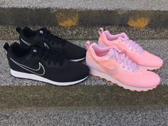 Nike Free, Sneakers Nike, Shoes, Fashion, Nike Tennis Shoes, Moda, Zapatos, Shoes Outlet, Fashion Styles
