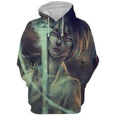 Bleach Hoodie, Anime Merchandise, Anime Costumes, Bleach Anime, Hoodies, Sweatshirts, Motorcycle Jacket, Unisex, Sweaters