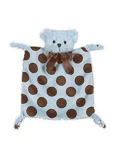 Bearington Baby Wee Polky Blanket  Price : $11.95 http://harmonyhomeshop.hostedbywebstore.com/Bearington-Baby-Wee-Polky-Blanket/dp/B0037AJEKM