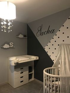 Room for little boys Tara Wolfinger Source by The post Room for little boys – Tara Wolfinger – … – The most beautiful furniture ideas appeared first on The most beatiful home designs. Baby Nursery Diy, Baby Bedroom, Baby Room Decor, Nursery Room, Kids Bedroom, White Bedroom, Diy Baby, Boy Girl Room, Baby Boy Rooms