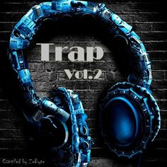 Stream Bull In The Ring Ft Sky Profit (Prod By Bitoy Beatz) by A-Train from desktop or your mobile device Feature Wall Design, Feature Wall Bedroom, Best Headphones, Over Ear Headphones, Music Headphones, Techno Mix, Rapper, Mixing Dj, Tech Background