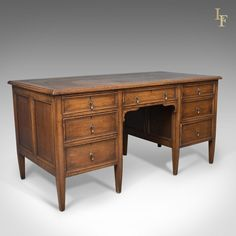 78 best antique desks and bureaux images in 2019 antique desk rh pinterest com