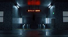 Texture Packs, Neon Signs