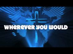 Oceans (Where my feet may fail) by Hillsong United. This is a fantastic song!