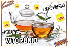 Dzień Herbaty  Dzień Zamenhofa (Dzień Esperanto)