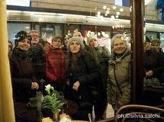 #Turin #vermouth #city #tour by #GuideBogianen