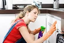 End of occupancy cleaning can help you for a smooth movement. To get more information visit http://7master.com.au/service/end-of-lease-cleaning/.