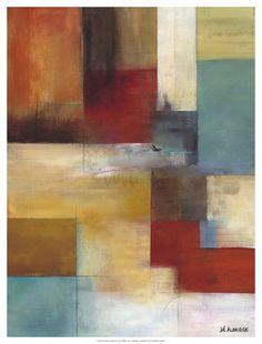 Abstract, Wall Art and Home Décor at eu.art.com