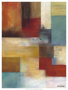 Abstract, Wall Art and Home Décor at eu.art.com