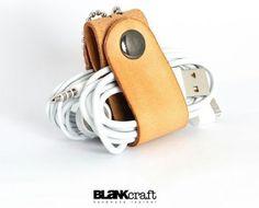 2012-11-22 - Top Ten Gift Ideas - 06 - Blankcraft.jpg