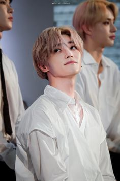 It's all the awesome pics of NCT that i wanted to share with you all! Lee Taeyong, Taemin, Shinee, Nct 127, Lucas Nct, Capitol Records, Winwin, Kpop, Nct Debut