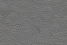 leather material texture | Seamless Leather Texture Seamless grey leather texture