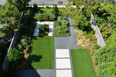 1020 Bellevue Dr NE, Atlanta, GA 30306 is For Sale | Zillow Highland Homes, Virginia, Atlanta, Landscaping, Home And Family, Outdoor Decor, Design, Yard Landscaping