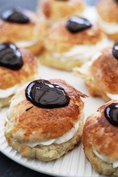 Pancakes, Bread, Breakfast, Recipes, Cacao Powder, Morning Coffee, Bakeries, Pancake, Breads