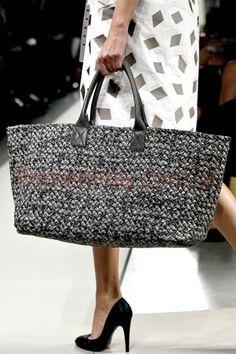 carteras. #bags