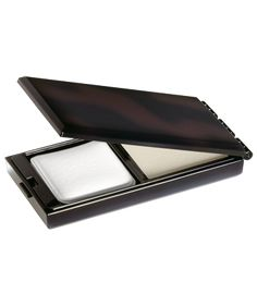 Finishing powder   Complexion   Beauty Essentials   Serge Lutens Perfumes