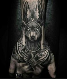 91 Best Hand Tattoos For Men Images In 2019 Cool Tattoos Coolest