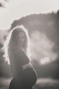 Maternity Photos / Barb Raney Photography