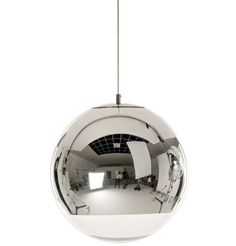 Mirror Ball light series - Property Furniture