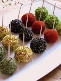 Caramel Apples, Feta, Catering, Food And Drink, Healthy Recipes, Fruit, Desserts, Tailgate Desserts, Deserts