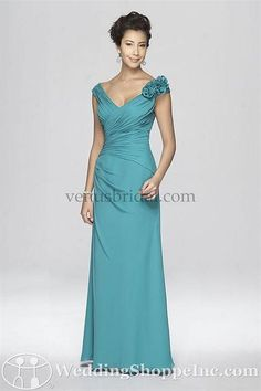 Mother of the Bride Dresses Venus MB2150 Mother of the Bride Dresses Available in cranberry, eggplant, turquoise, teal, royal and midnight