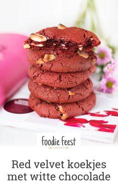 Food Cakes, Cupcake Cakes, Cupcakes, Baking Bad, Red Velvet Cookies, Good Food, Yummy Food, Brownie Bar, Baked Goods