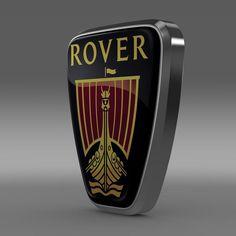 Car Brands Logos, Car Logos, Viking Workout, Viking Longship, Car Hood Ornaments, British Car, Coventry, Automotive Industry, Porsche Logo