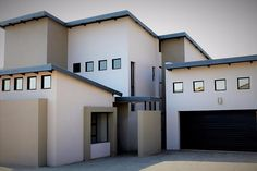 11 Properties and Homes For Sale in Ninapark, Akasia, Gauteng 3 Bedroom House, Home Buying, Beautiful Homes, Garage Doors, Houses, Outdoor Decor, Home Decor, House Of Beauty, Homes
