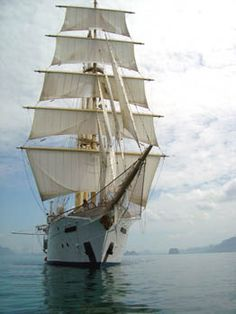 Tall Ship Cruise  Google Image Result for http://www.sailingshipadventures.com/displayPages/images/cp-tallship.jpg
