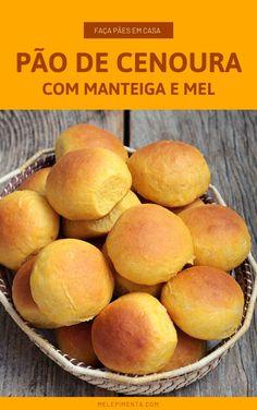 Banana Split Dessert, Cooking Time, Cooking Recipes, Good Food, Yummy Food, Portuguese Recipes, Banana Bread Recipes, Food Videos, Food Inspiration