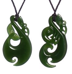 See which one is for you. Ethnic Jewelry, Body Art Tattoos, Sleeve Tattoos, Jade, Maori Patterns, Maori People, Polynesian Art, Maori Designs, Marquesan Tattoos