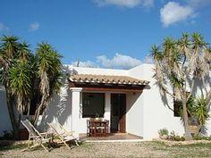 Casa+a+Playa+Migjorn+++Case vacanze in Migjorn da @homeawayitalia