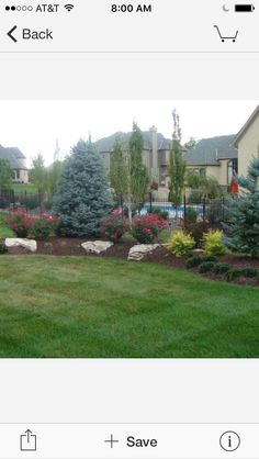 Backyard patio ideas front and backyard landscaping,landscape architecture jobs abroad landscape design plans,landscape inspiration landscape wall. Burm Landscaping, Privacy Landscaping, Landscaping Plants, Outdoor Landscaping, Front Yard Landscaping, Outdoor Gardens, Landscaping Ideas, Landscaping Company, Side Yards