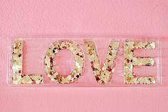 Love #alliwant #netaporter