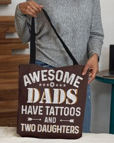 Awesome Dads Have Tattoos And Two Daughters - Chocolate mandala tattoo, mountain tattoos, harry potter tattoos #inkedandsexy #tattoomodel #traditionaltattoo, dried orange slices, yule decorations, scandinavian christmas Navy Tattoos, Tattoos Skull, Cat Tattoo, Two Daughters, Sons, Grandparents Tattoo, Beagle Tattoo, Harry Potter Tattoos, Yule Decorations