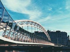 http://vsco.it/1B2SgA4 newjulia.vsco.co #vsco #vscocam #bridge #pontevedra #riasbaixas #galicia #iphoneography