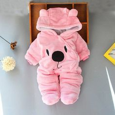 Baby Boy + Girls Cotton toddler romper onesy – I Want It Now! Baby Outfits Newborn, Baby Boy Newborn, Toddler Outfits, Baby Boy Outfits, Newborn Costumes, Newborn Clothing, Kids Clothing, Winter Baby Boy, Winter Baby Clothes