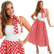 Resultado de imagen para vestidos de los años 60 rokan roll