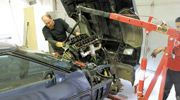 In this tech article we provide a guide to C4 Corvette project cars to show you haw to build an affordable 1984-1996 Chevrolet Corvette including information on LS engine swaps - Car Craft Magazine