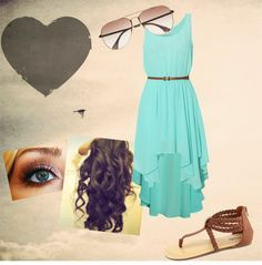 """""""3"""" by juliannahensel on Polyvore"""