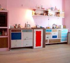 Matratzenkissen 80x120  Bildergebnis für matratzenkissen 80x120 | wohnen | Pinterest ...
