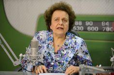 """PORTAL DE ITACARAMBI: """"Bater em mulher é crime e dá cadeia"""", afirma mini..."""