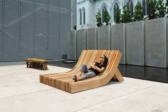 public benches - Google 検索