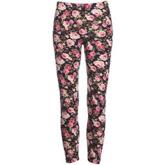 flower leggings - Google Search