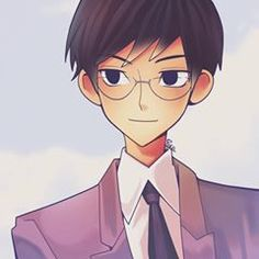Character Drawing, Character Design, Ouran Host Club, Drawing Journal, Art Prompts, High School Host Club, Love Drawings, Mystic Messenger, Manga