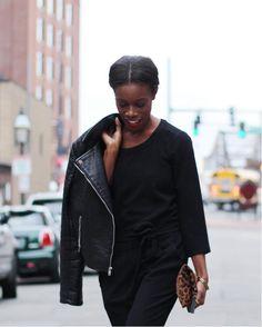 🙌 Gorgeous Twenty Something Plus! 😍  #MariaShireen #FreeTheWrist #SundayFunday