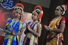 Telugu Film & Dance Directors Felicitating  http://www.myfirstshow.com/gallery/events/view/16227/.html