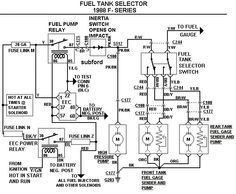 8f868d7fa42348040e5c0e1dfaa03495 ford yahoo 1988 ford f 150 eec wiring diagrams yahoo image search results Ford Ignition Wiring Diagram at bayanpartner.co