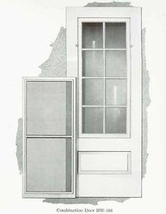 Bilt Well Specialty Doors